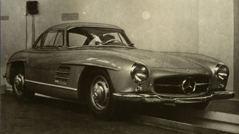 Выставка 1956 1_html_m1962d382