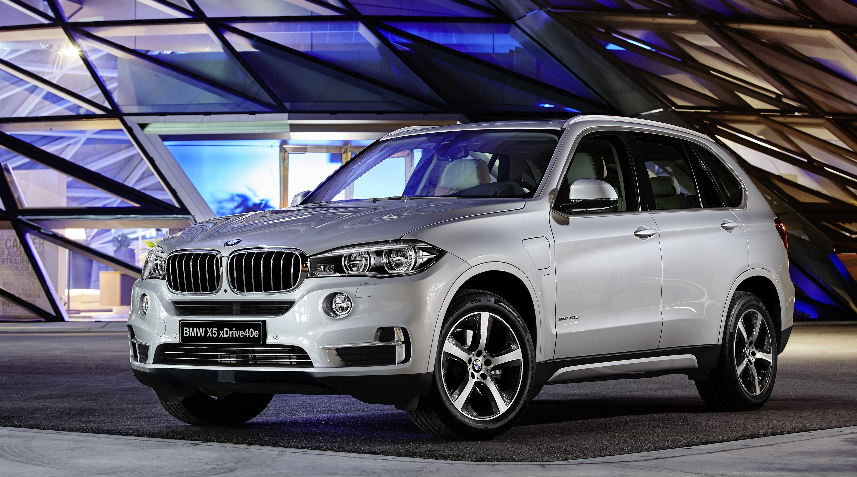 P90220496_highRes_the-new-bmw-x5-xdriv