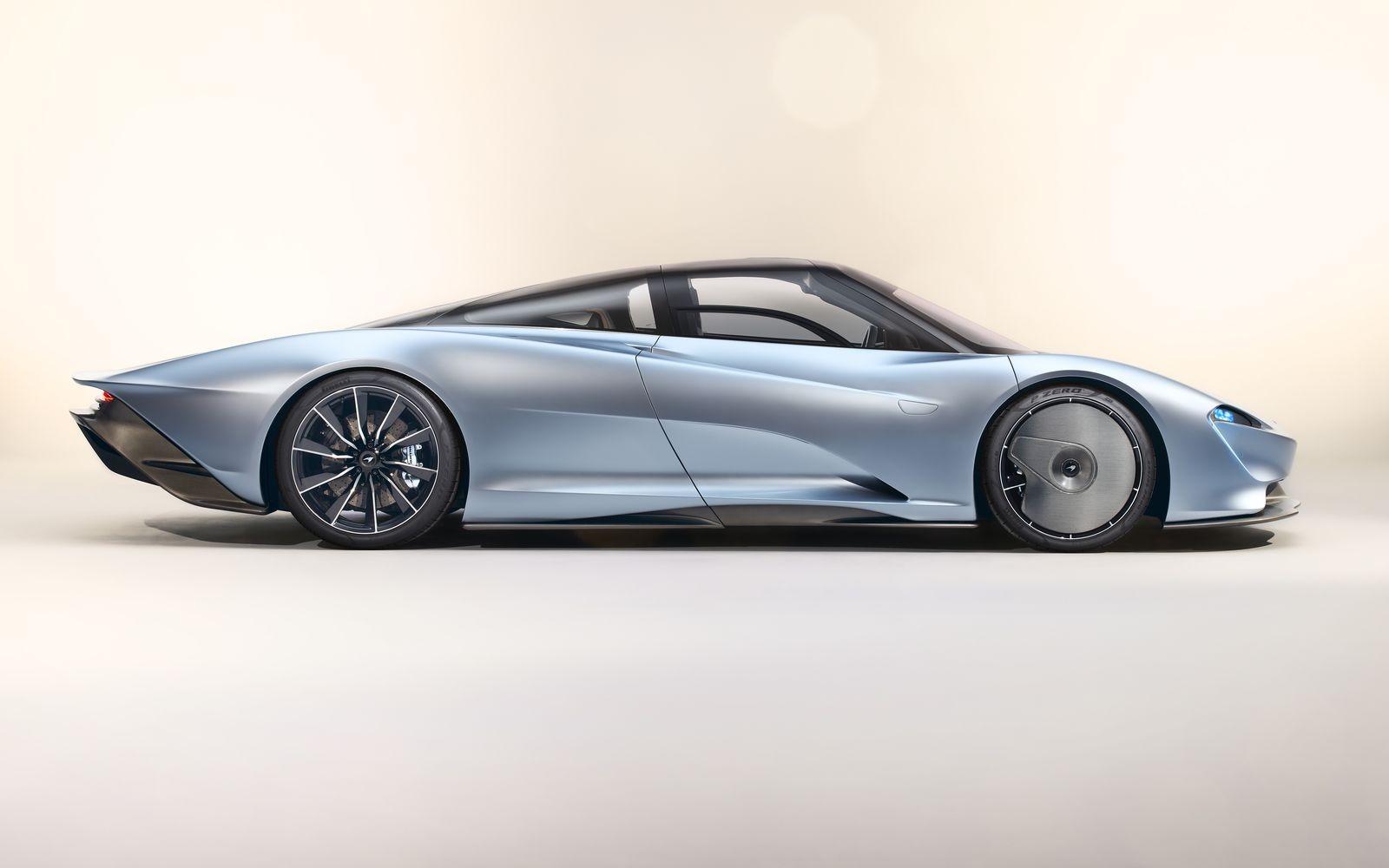 McLaren Speedtail-06 P
