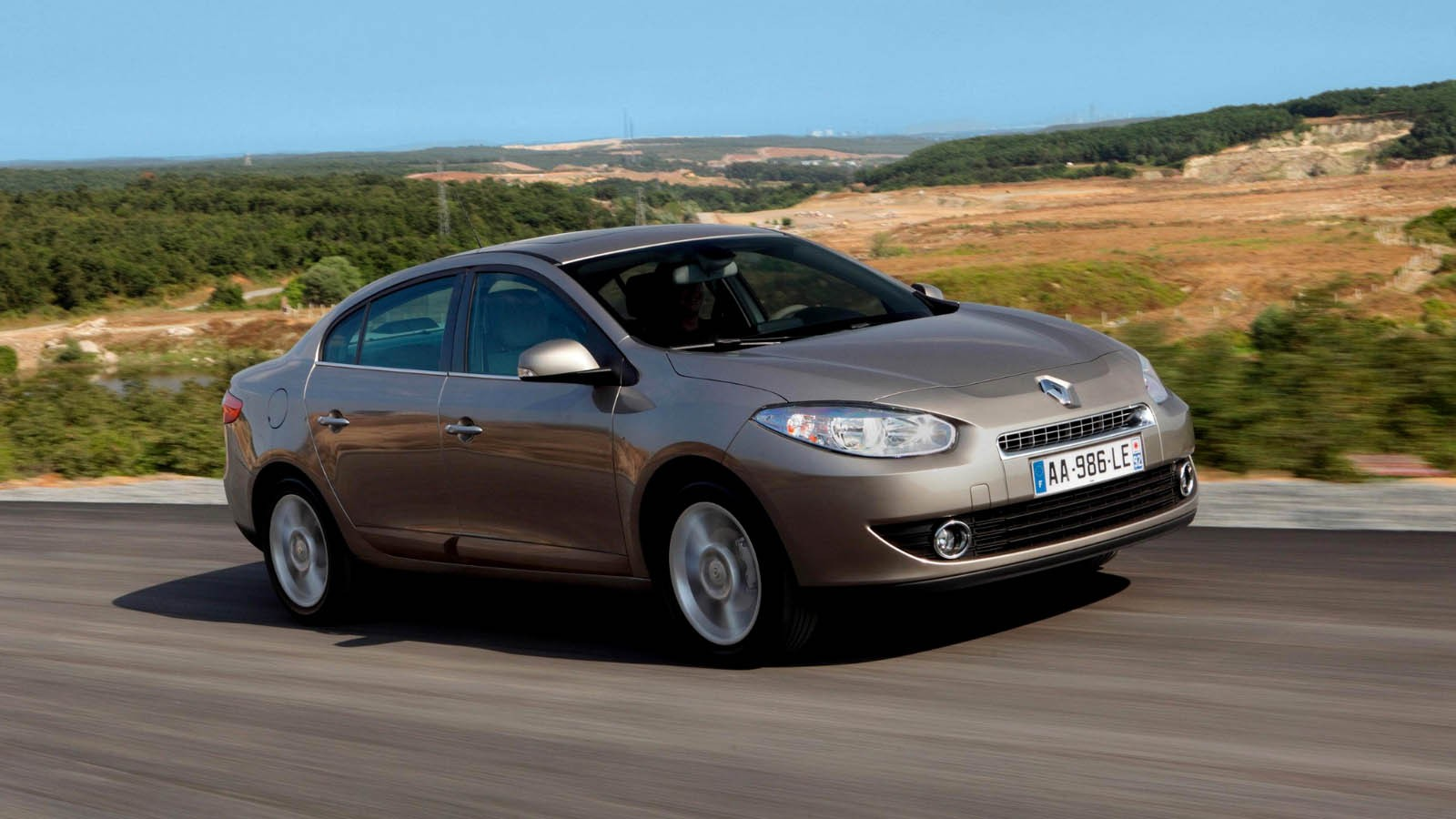 autowp.ru_renault_fluence_28