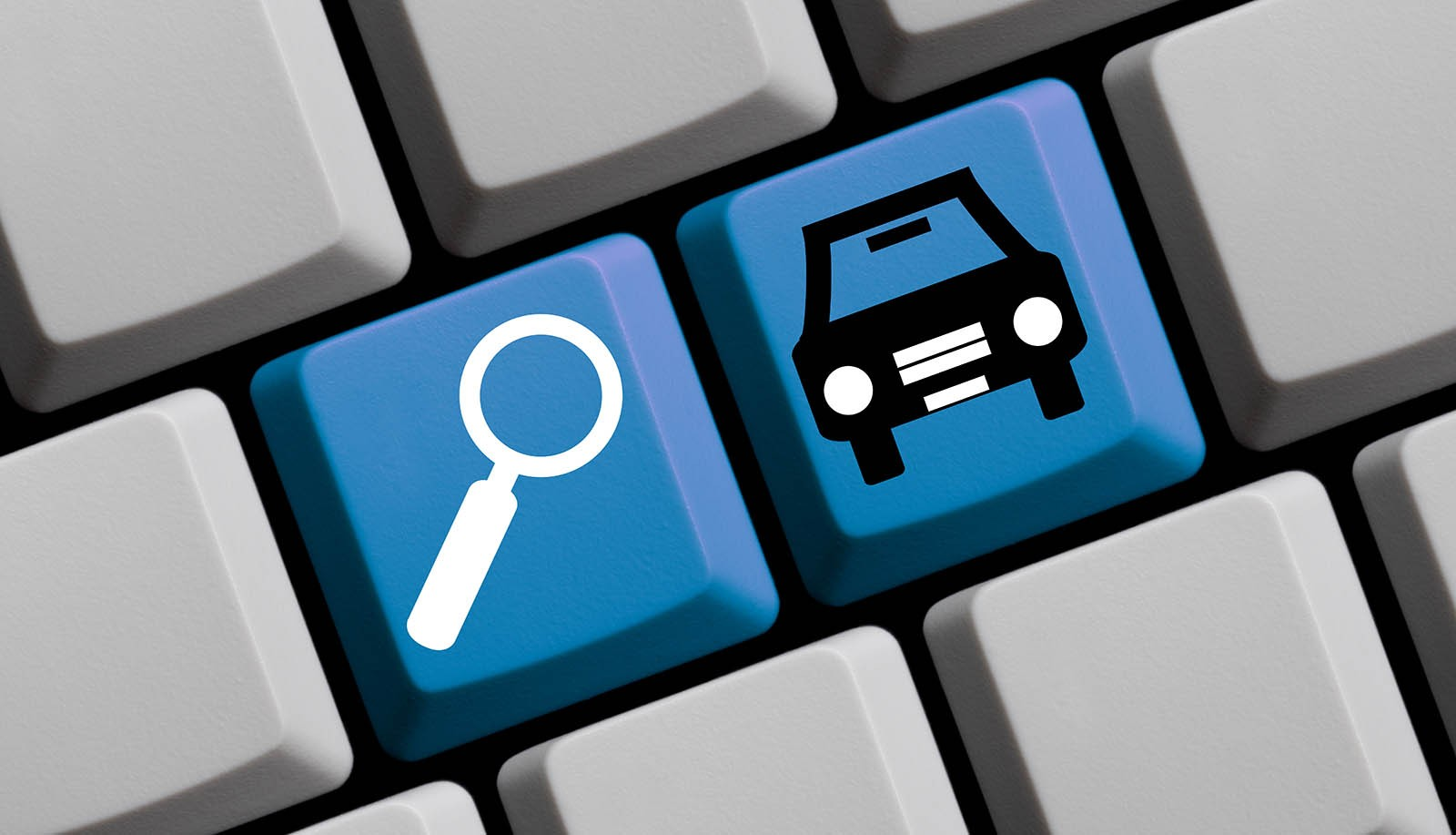 Потенциал вторичного рынка и тренды пандемии: итоги конференции Авито Авто для профессионалов автоиндустрии