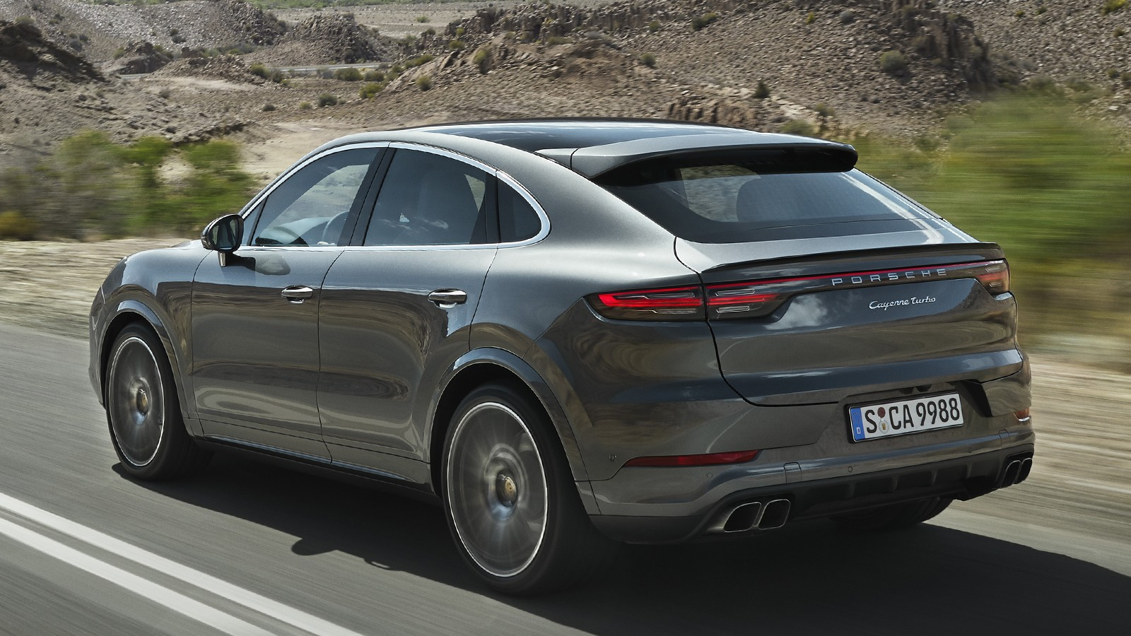 porsche_cayenne_turbo_coupe_3