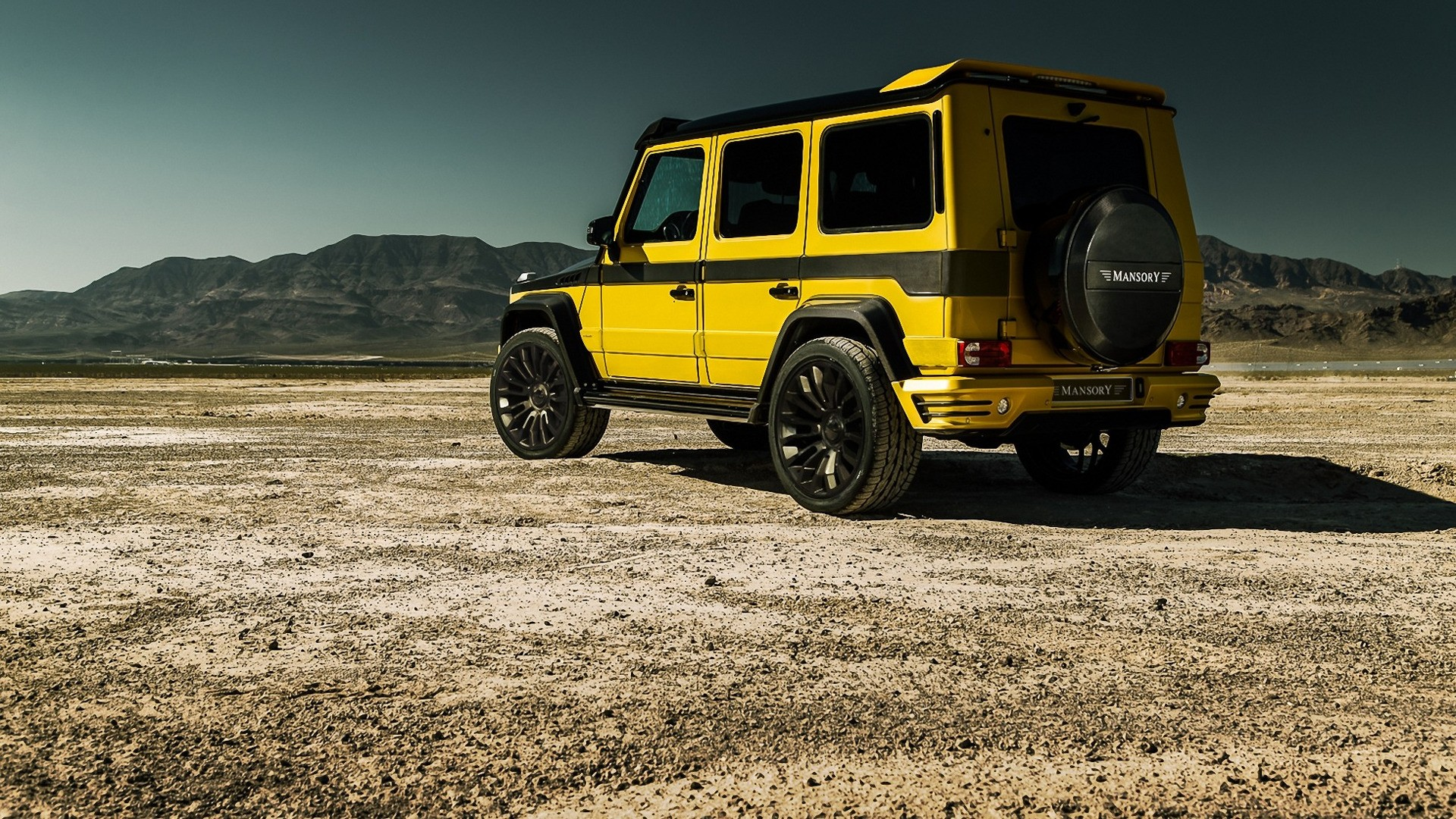 mercedes-g63-by-mansory-5