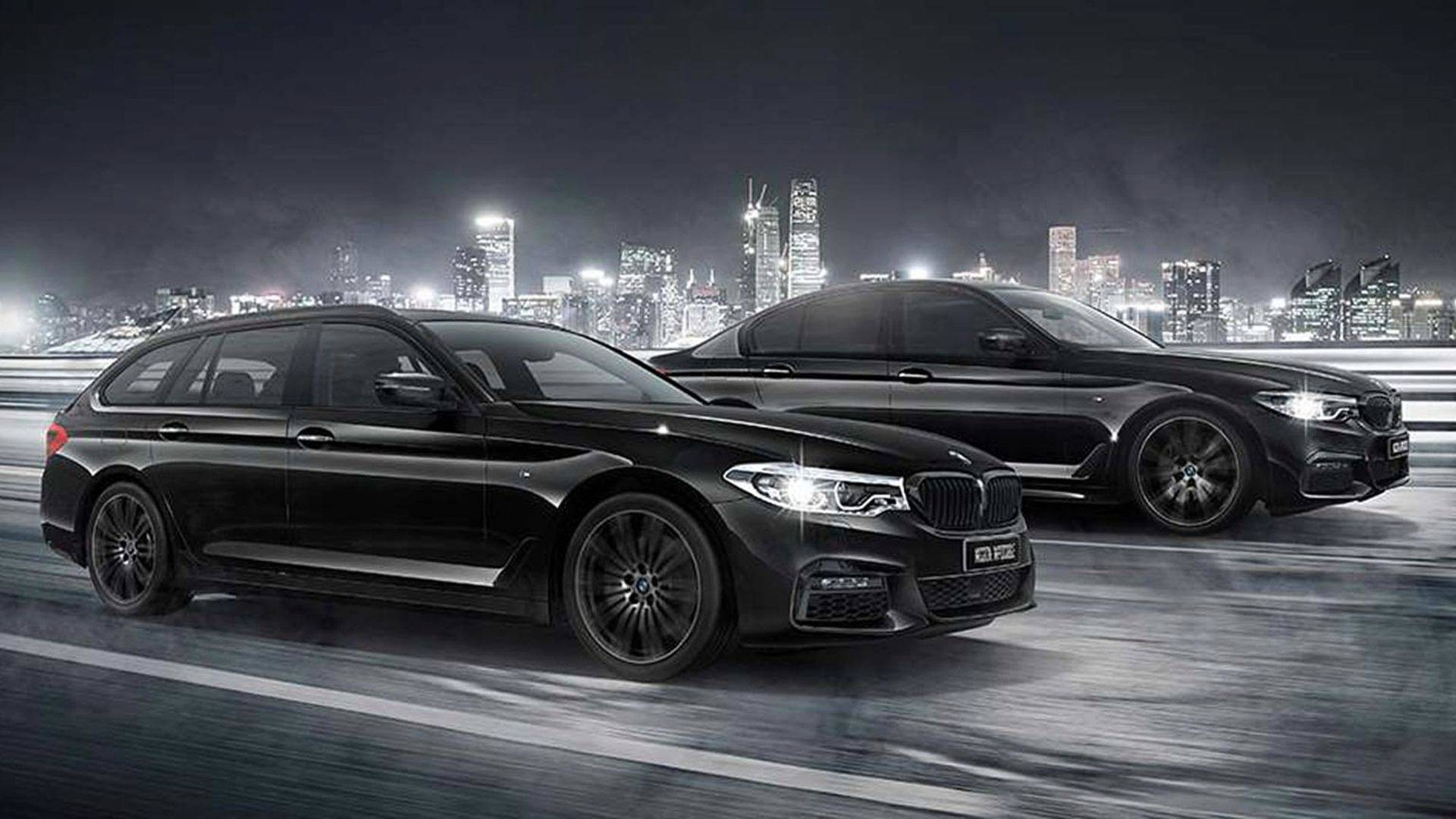 bmw-5-series-m5-mission-impossible-edition-4