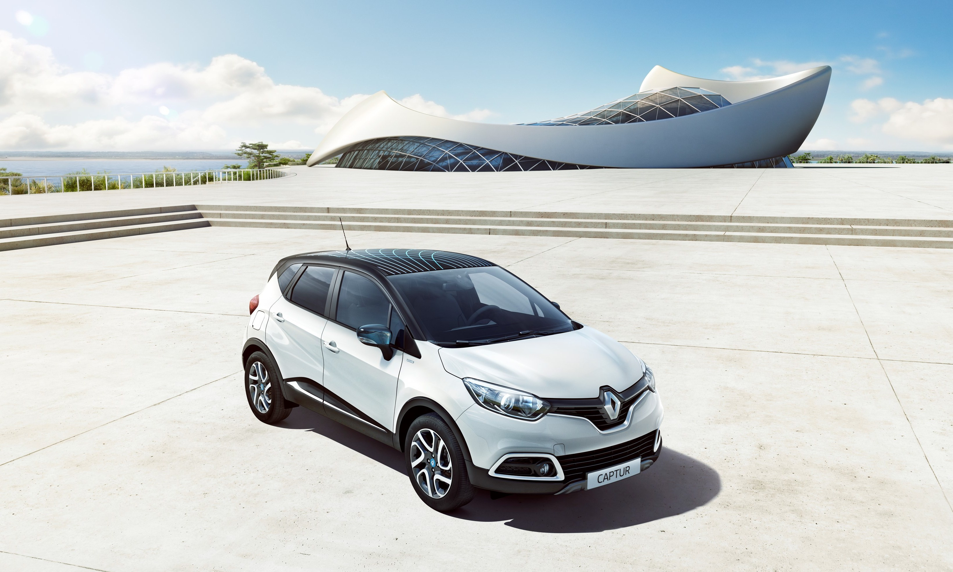 Renault_79198_global_en