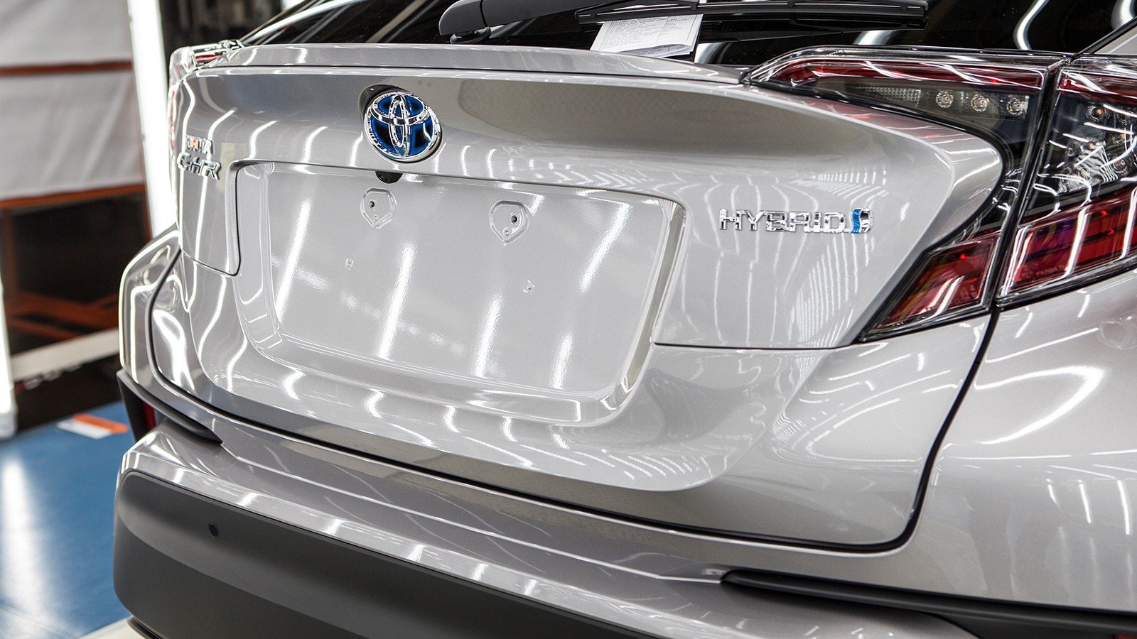 Toyota+C-HR_TMMT+3