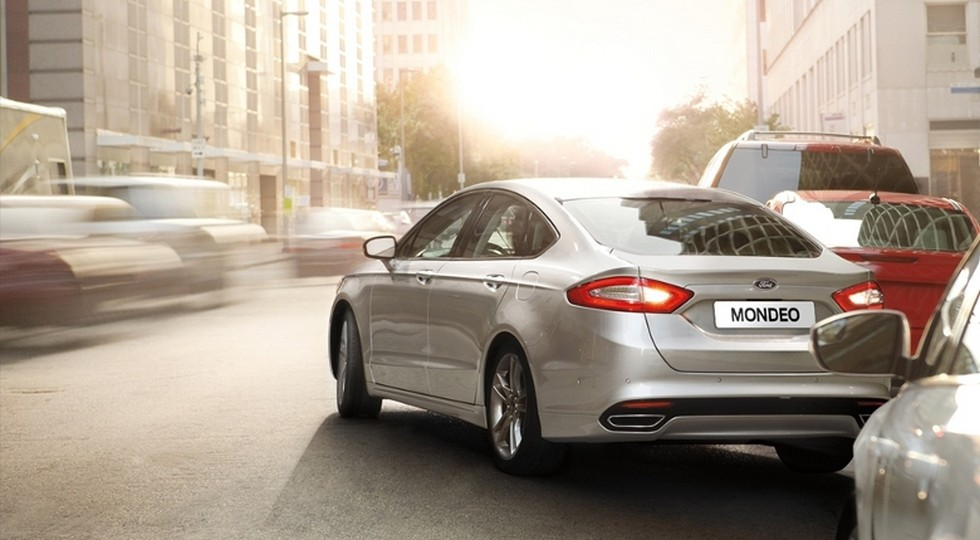 ford-mondeo (4-1)