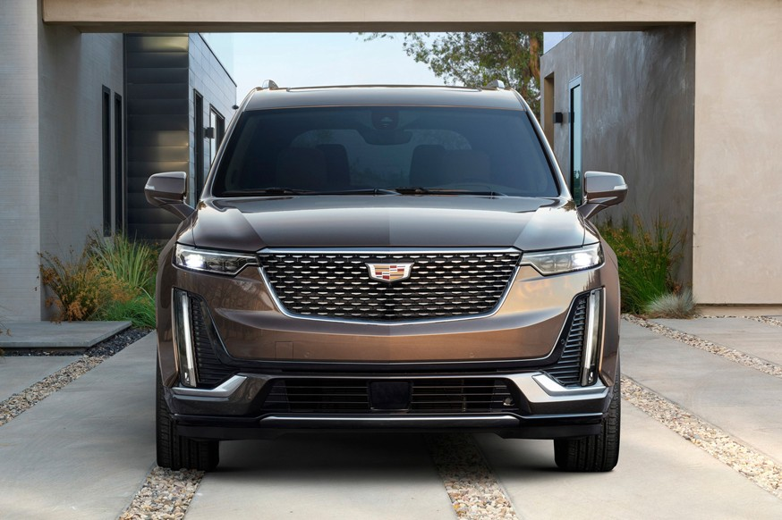 cadillac_xt6_luxury_6