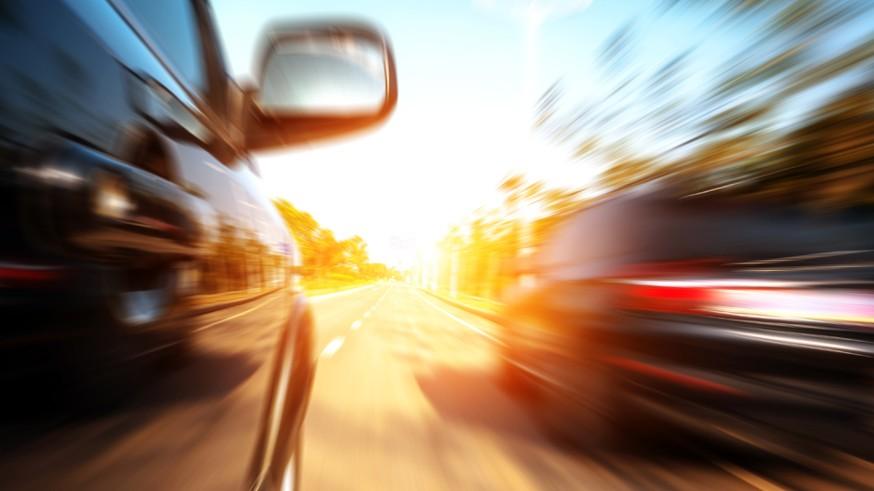 Вопрос лимита: власти никак не определятся с нештрафуемым порогом превышения скорости