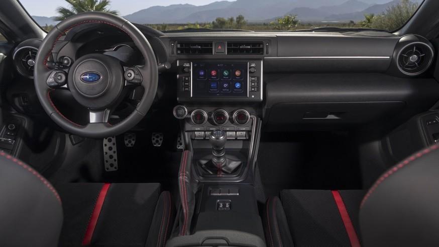 Европа не теряет надежду получить купе Toyota нового поколения: первые изображения спорткара