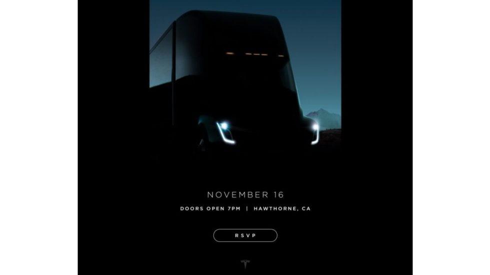 tesla-semi-truck-email-invitation
