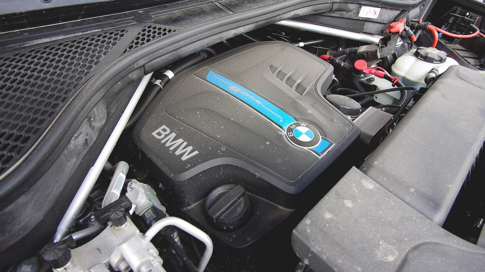 BMW_X5_Hybrid_1