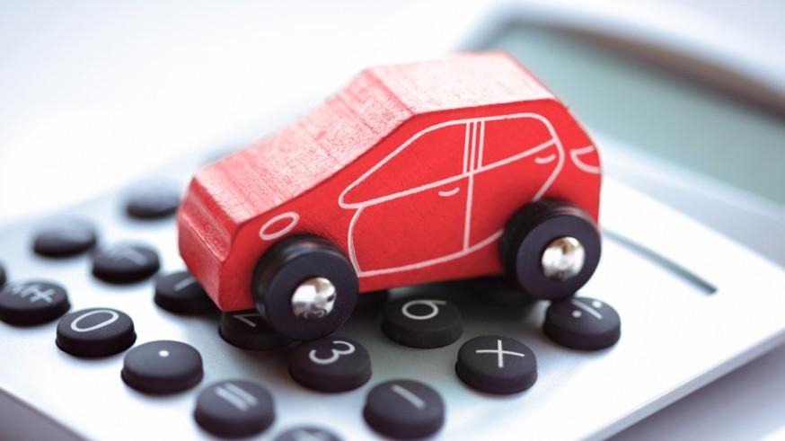 Поправки к закону об ОСАГО: страховка подорожает для нарушителей ПДД