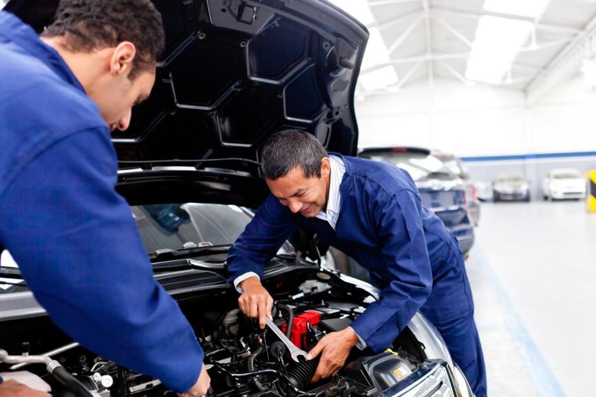 Новый авто как вернуть деньги или об договор купли продажи автомобиля находящегося в залоге образец