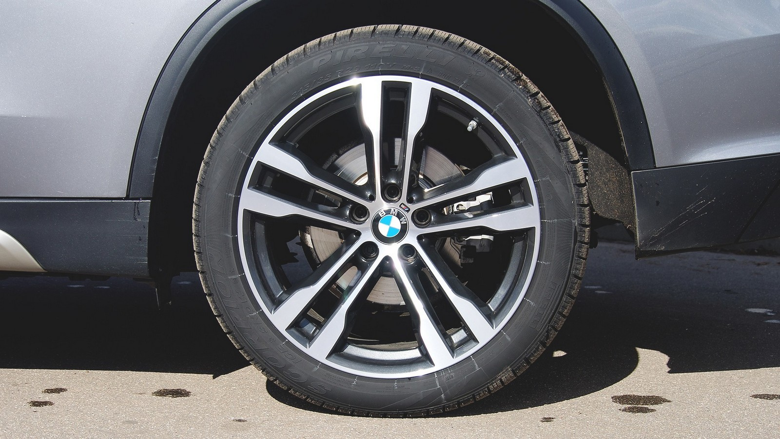 BMW_X5_Hybrid_15