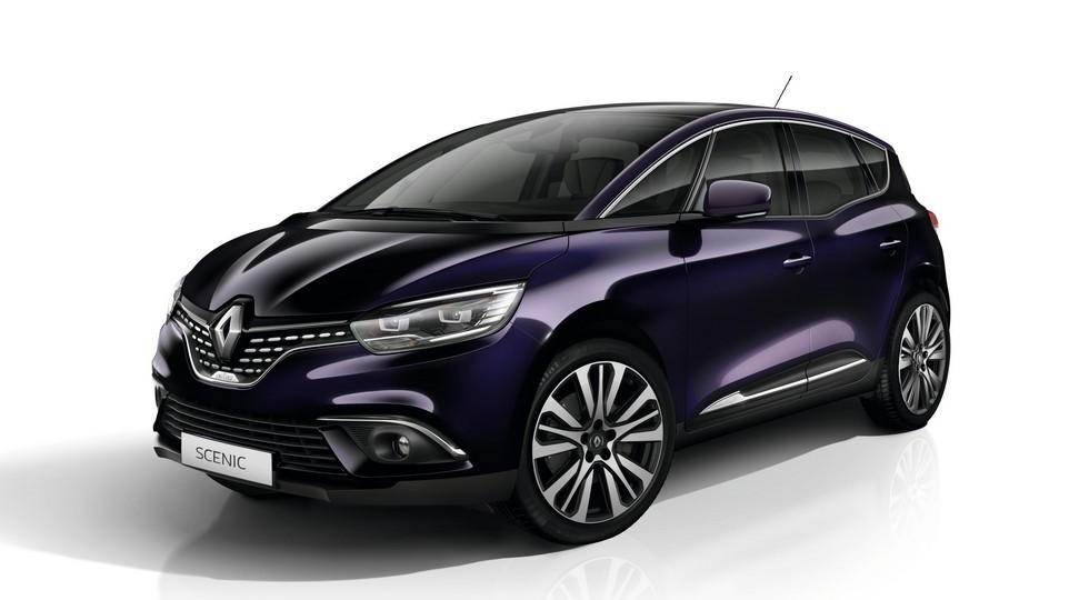 Renault_91962_global_en