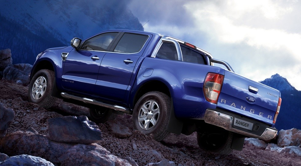 ford_ranger_double_cab_limited_uk-spec_2
