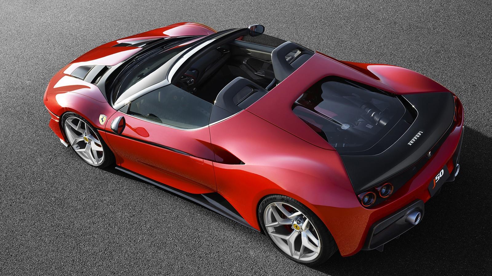 Ferrari_J50_r