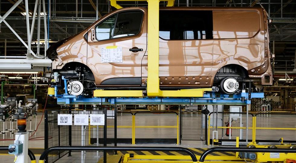 RenaultGroup_58597_global_en