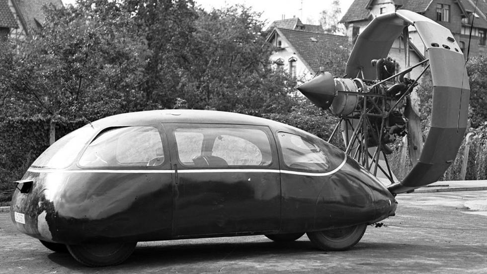 119-Аэромобили_html_m22e238f7