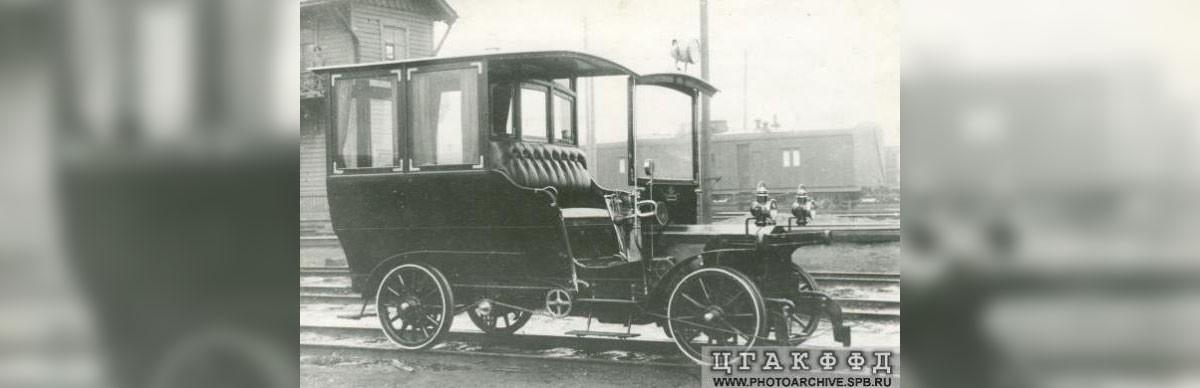 От Дукса до Unimog: что такое локомобиль, откуда он взялся и зачем он нужен