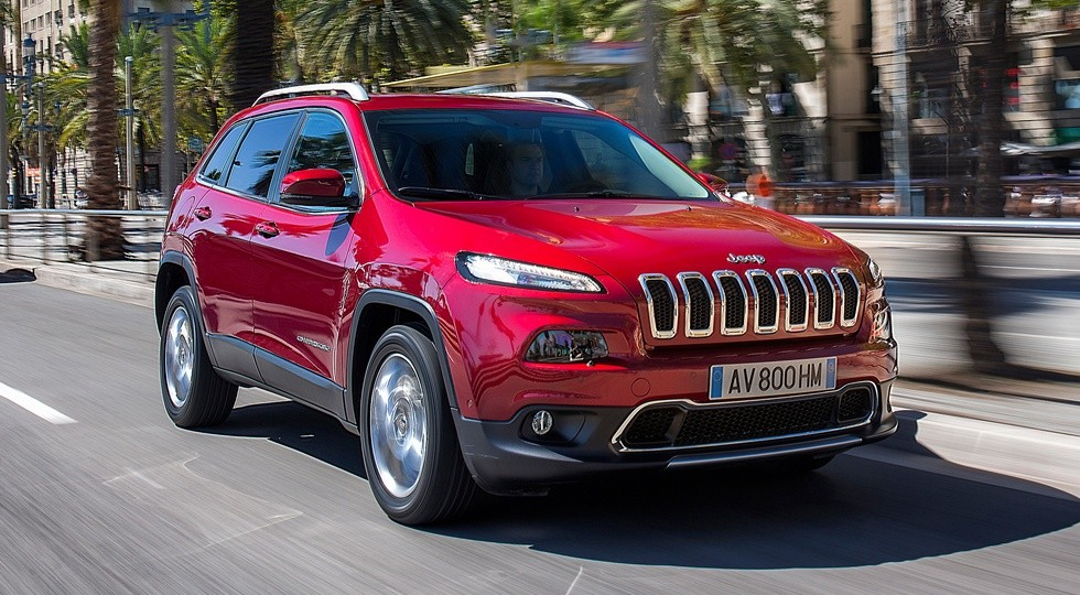 jeep_cherokee_limited_eu-spec_4