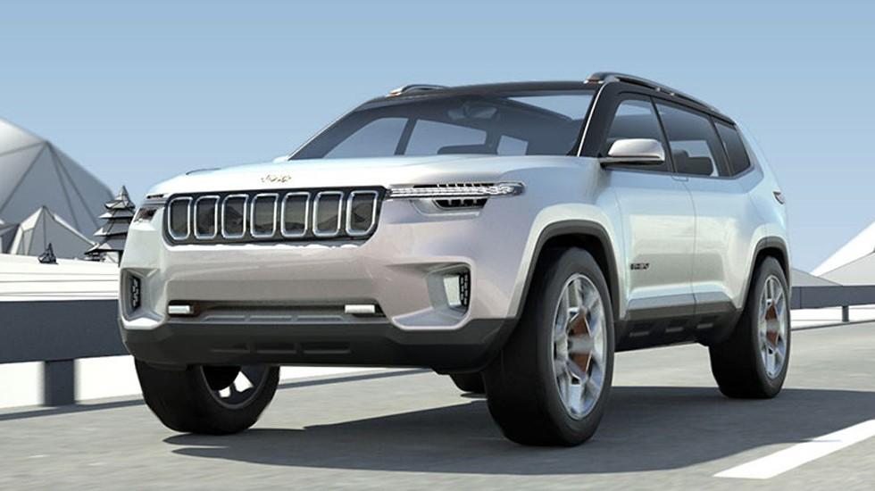 jeep-yuntu-concept-01