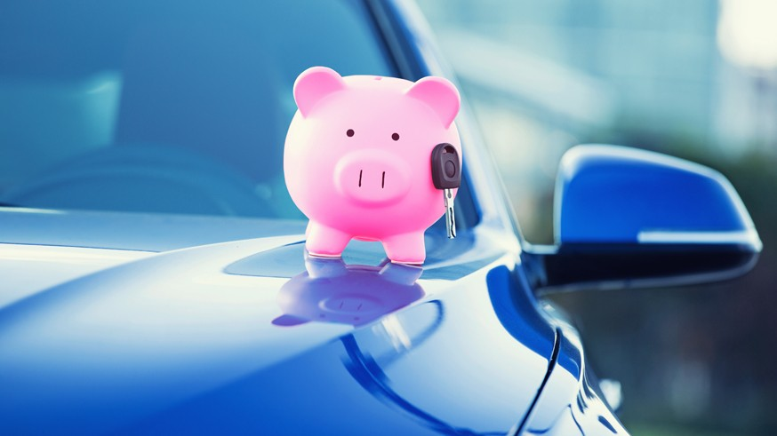 Страховщики считают, что ОСАГО в следующем году станет слишком дешёвым