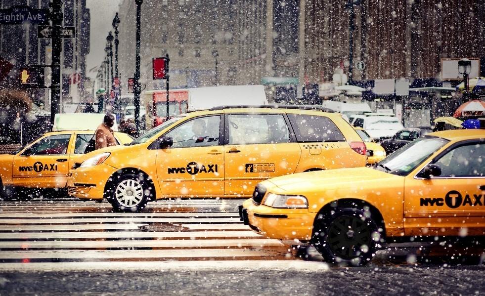 Отличный бизнес по сдаче авто в аренду под такси