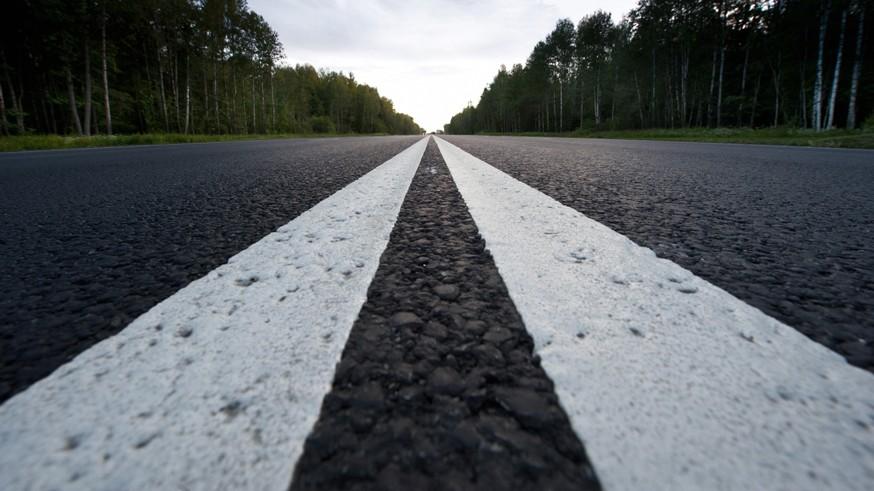 Утверждены правила проезда по платным дорогам: без шлагбаумов, но со штрафами