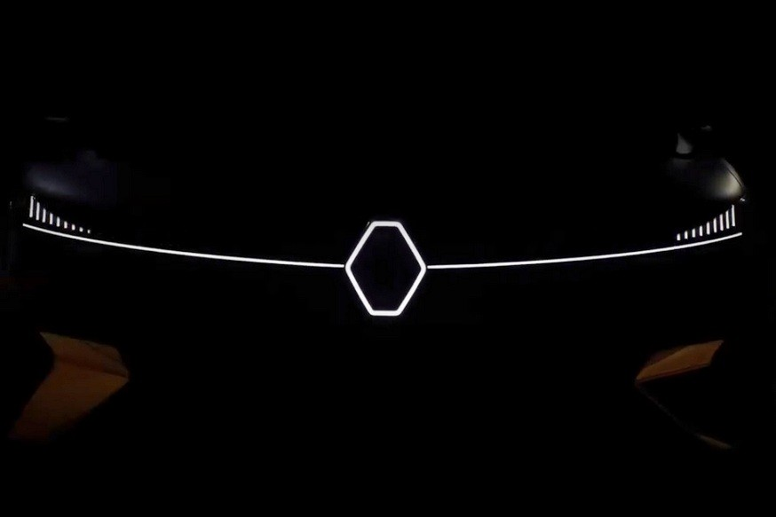 Грядущая премьера Renault: не то кроссовер, не то хэтчбек. Зато с новинкой Dacia всё понятно