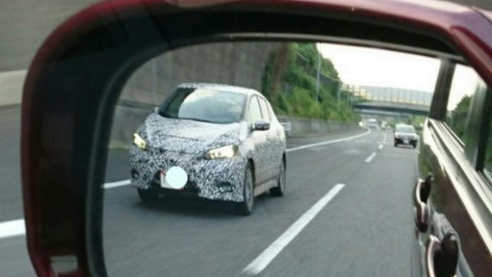nissan-leaf-spy-3