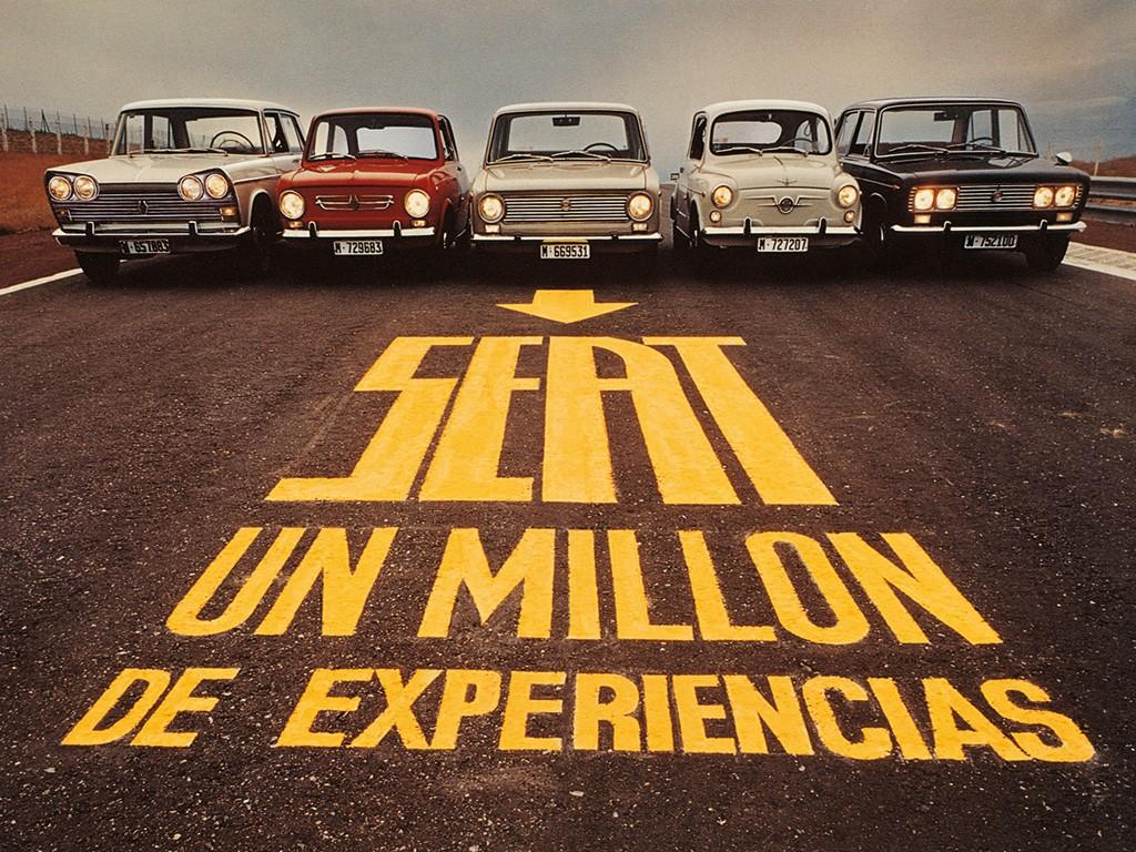 От премиума и суперкаров к автобусам и VW: история и особенности автопрома Испании