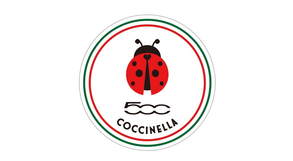 490_news_COCCINELLA_emblem