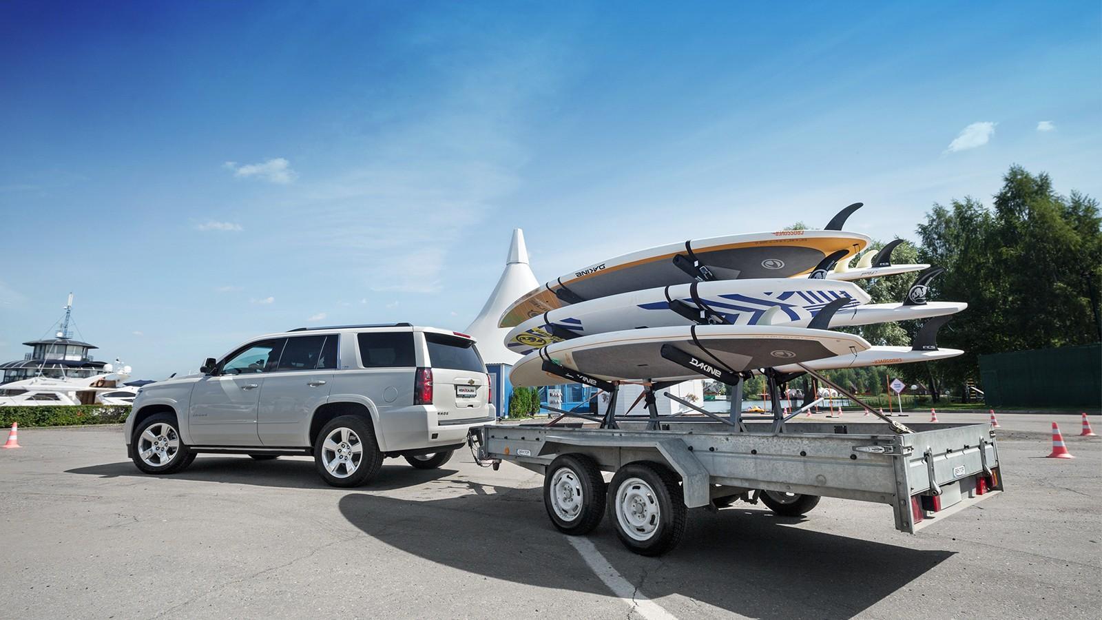Chevrolet-Tahoe-Suzdal_032
