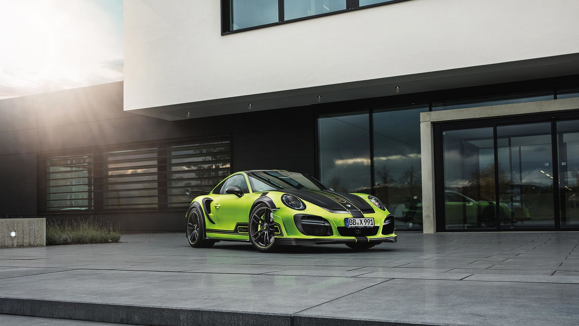 porsche-911-turbo-techart-gtstreet-r-1