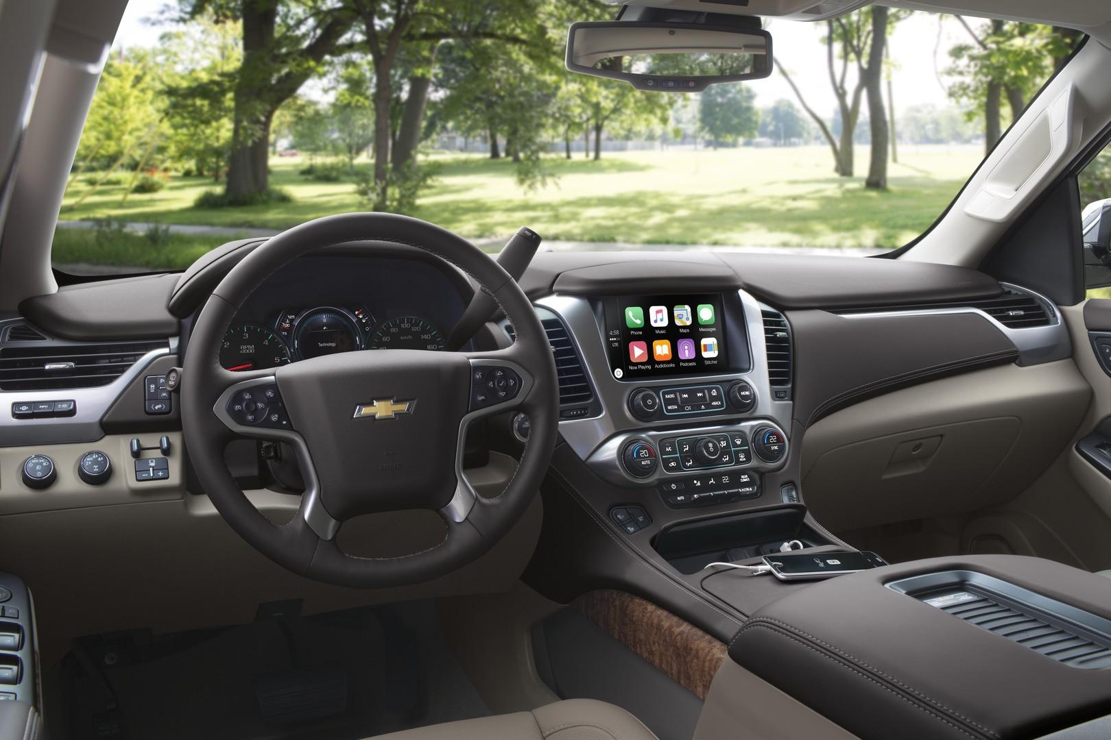 Chevrolet-Tahoe-2016-16CHTA35017-CDN-ENG-V3