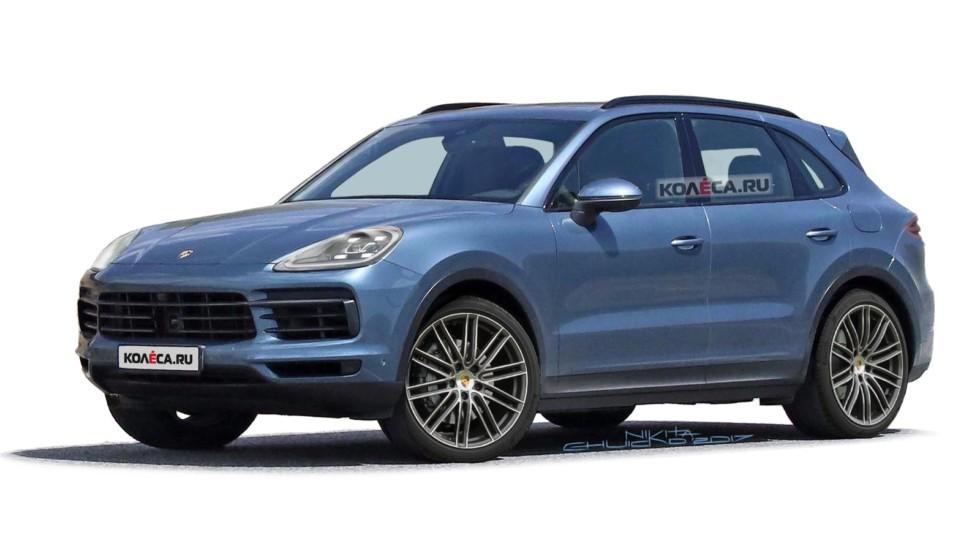 Porsche-Cayenne-front2-1600x900