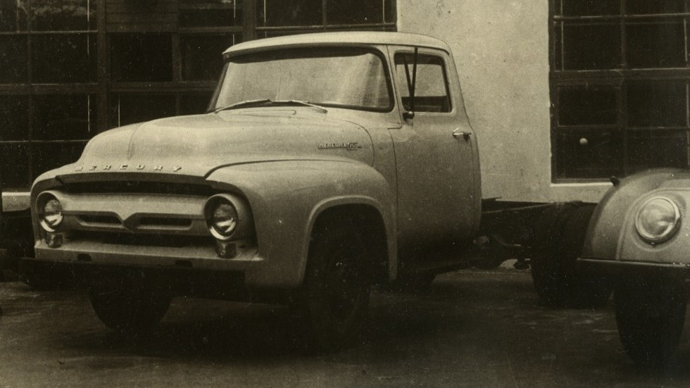 Выставка 1956 2_html_m5000cc7b
