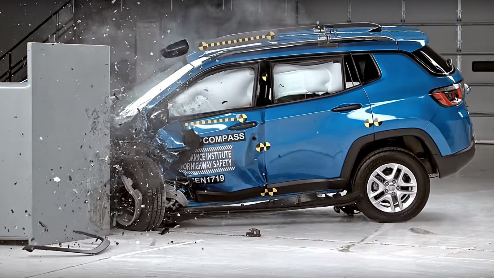 jeep-compass-iihs-2