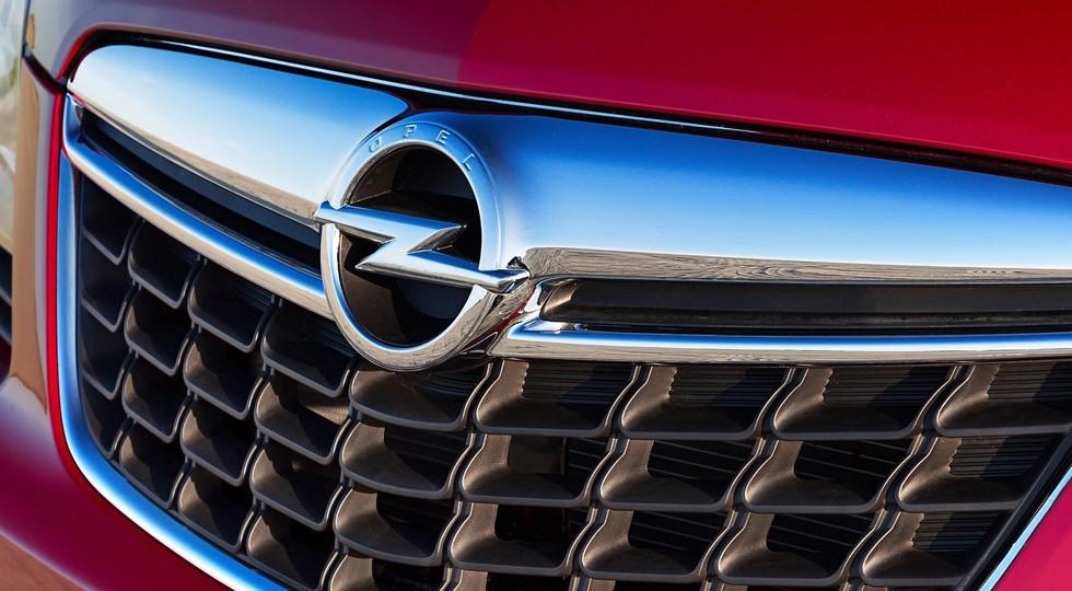 Opel-Mokka-2013-1600-4c
