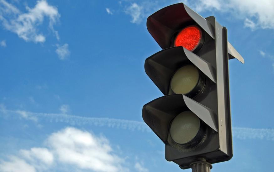 Поправки по повторным нарушениям ПДД: водителям изменят момент отсчёта времени для рецидива