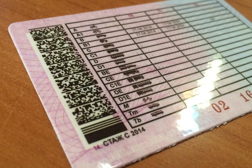 Юбилей у прав: срок действия водительских удостоверений в России могут продлить