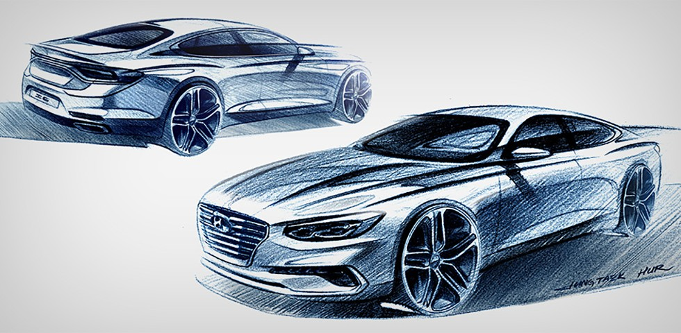 2017-Hyundai-Azera_Grandeur-2