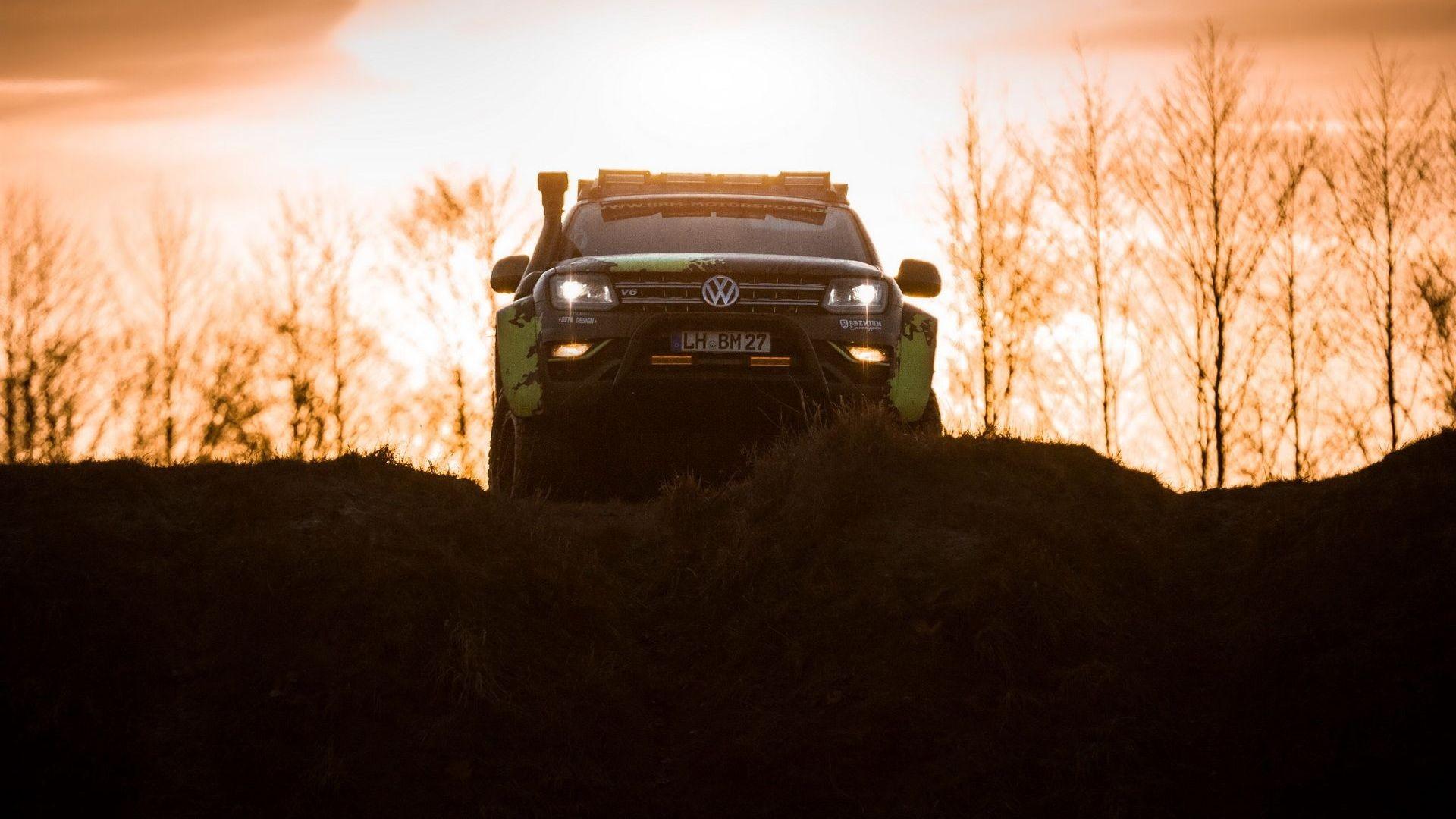 vw-amarok-aventura-bbm-off-road-tuning-9