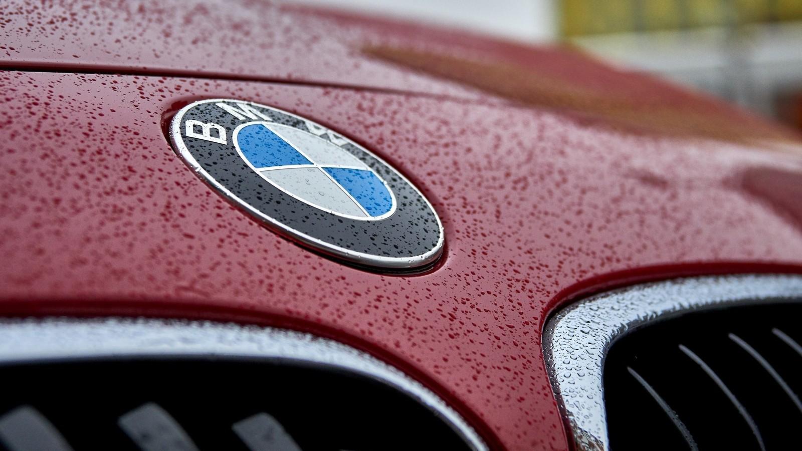 BMW_M140i_035