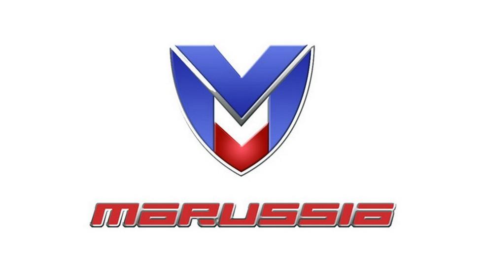 marussia_logo_1