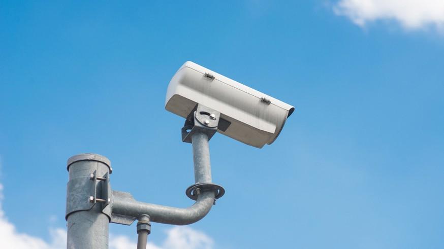 Против ошибочных штрафов: записи с дорожных камер оценят на «пруфпригодность»