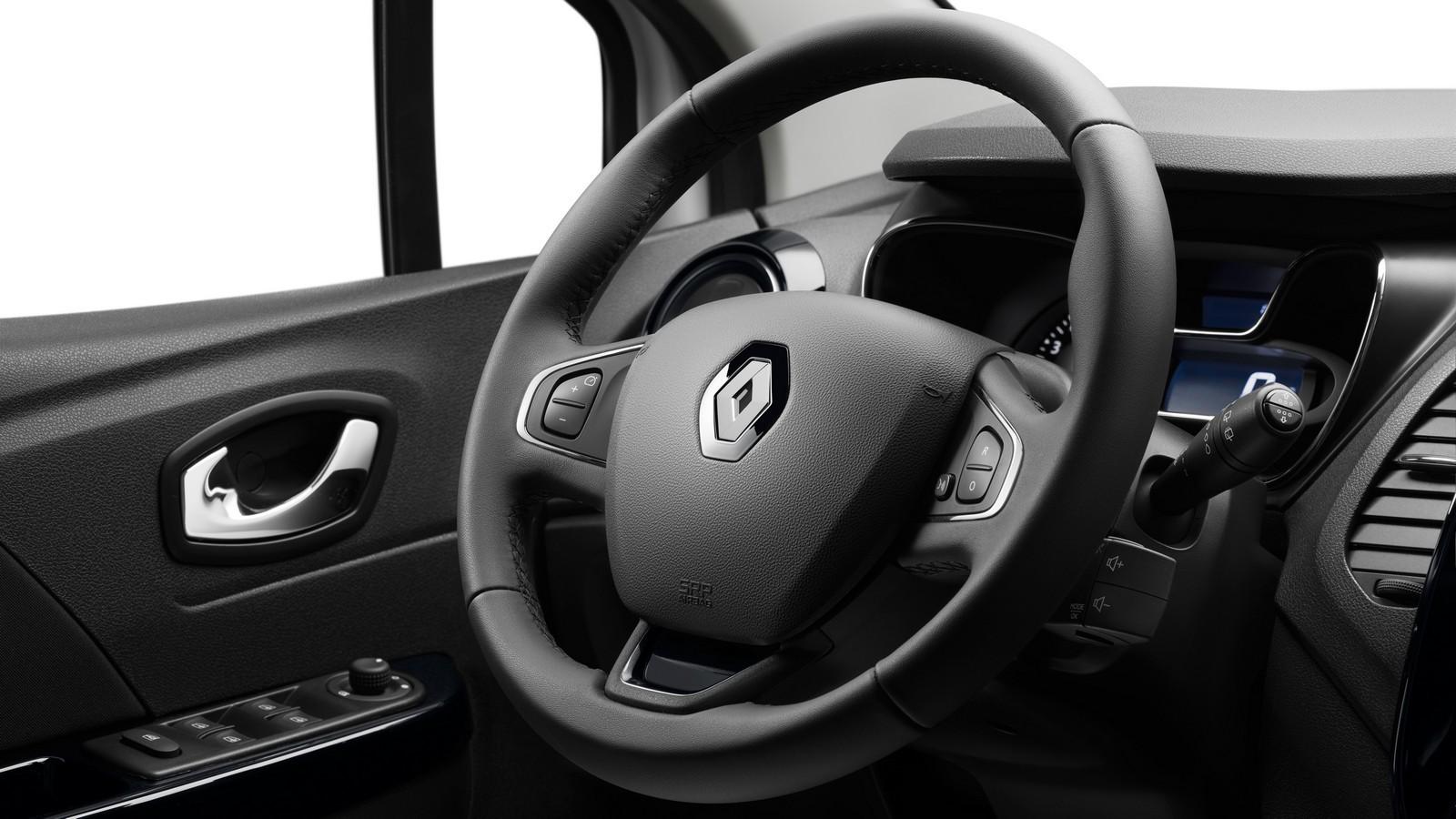 78331_Renault_Kaptur