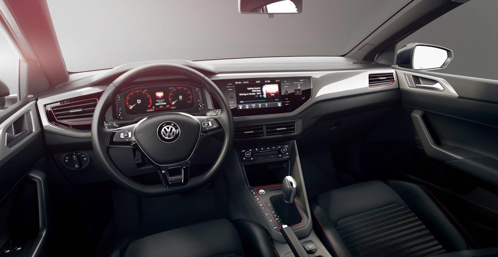 VW-Polo-Virtus-GTS-Concept-interior